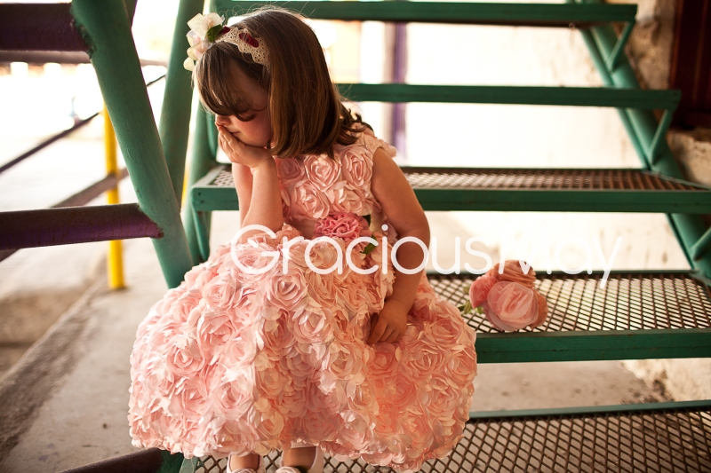 8 ©GraciousMay by Shiloh Photography